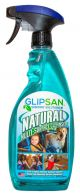 NATURAL, Sanitary Cleanser. 'Ready-To-Use' 22 ounce consumer pack