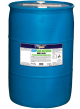 NATURAL, Sanitary Cleanser. 'Ready-To-Use' - 55 gallon
