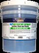 SANITARY DETAILER - 5 gallon