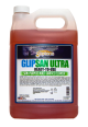 ULTRA, Sanitary Cleanser Ready-To-Use - 1 gallon (3.79 Liter)