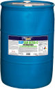 ULTRA-C, Sanitary Cleanser Concentrate - 55 gallon