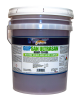 GLIPSAN™ ULTRASAN™ INDUSTRIAL STRENGTH - 5 gallon