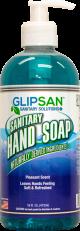 SANITARY SOAP - 1 Pint (475ml)