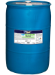 GLIPSAN™ ULTRASAN™ INDUSTRIAL STRENGTH - 55 gallon